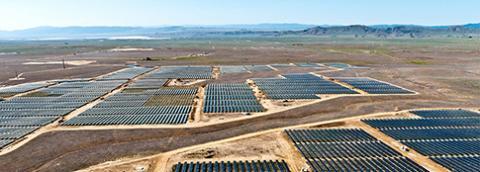 2.2-solar-for-mining-1.jpg