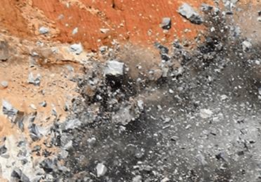 Blastane Explosives