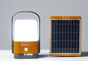 Solar solutions for communities