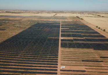 Renewables are a no brainer for the Australian mining sector