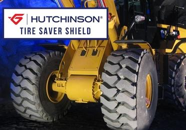 To go further with Mega Saver Shield