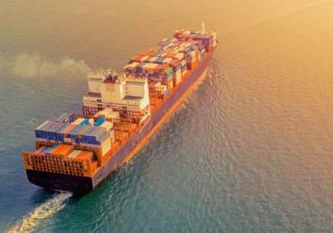 New International Maritime Organization heavy fuel oil regulations could have knock on effects on remote mines