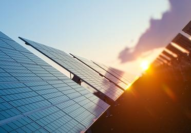 Reach beyond with renewables energies solutions