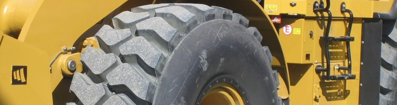 Download Tire Saver Shield  brochure