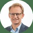 Guillaume MOURET, Global Segment Manager- Mining